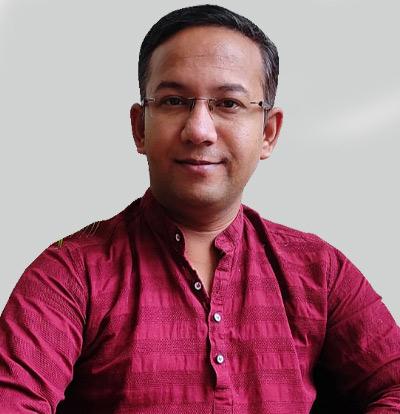 Devendra Wakchoure