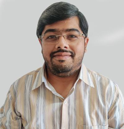 Nikhil Raka